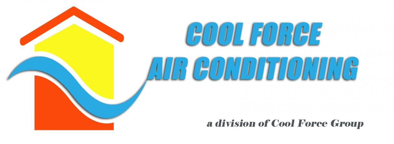 Air Conditioning & CCTV Specialists